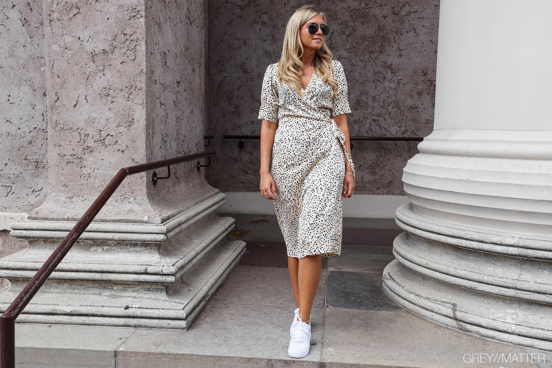 greymatter-fashion-kjole-mari.jpg