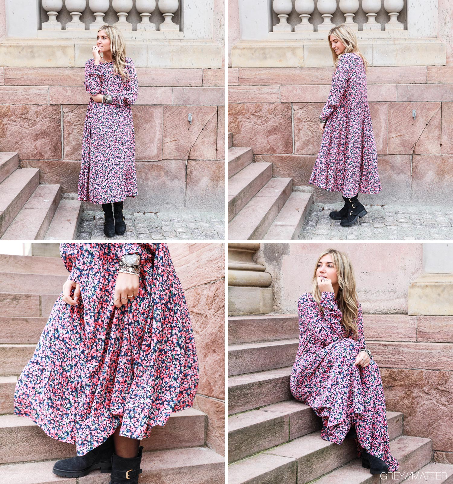 greymatter-pieces-maxi-kjole-lyseroed-med-print.jpg