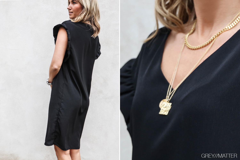 3-sorte-kjoler-greymatter-festkjoler.jpg
