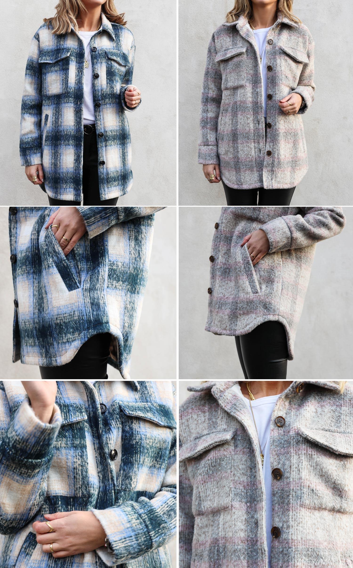 pike-jakker-fra-neo-noir.jpg