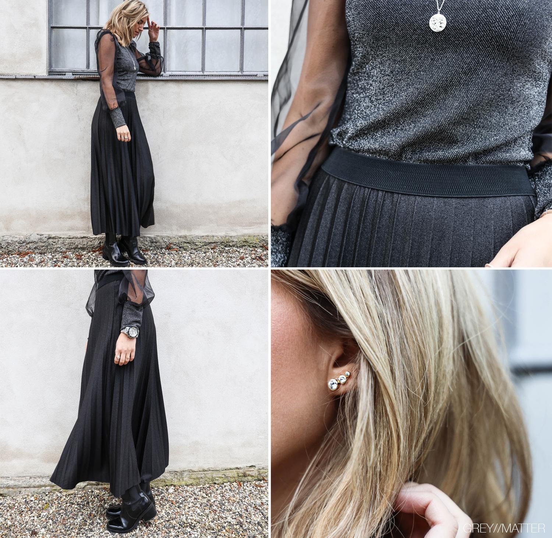 new-greymatter-fest-styling-glimmerbluse-plisse-nederdel.jpg