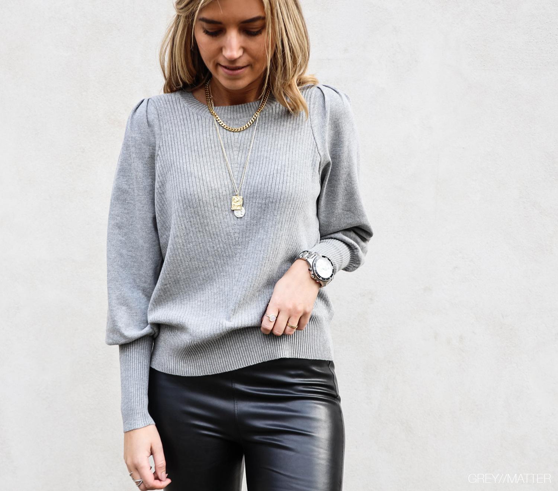 greymatter-fashion-kelsey-bluse-neo-noir.jpg