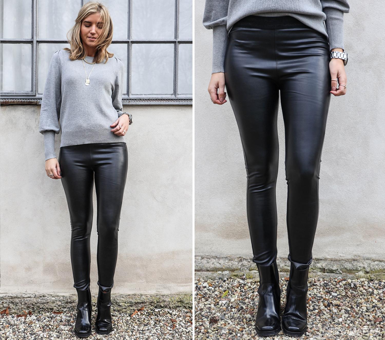 greymatter-fashion-leggings-sorte-stretch.jpg