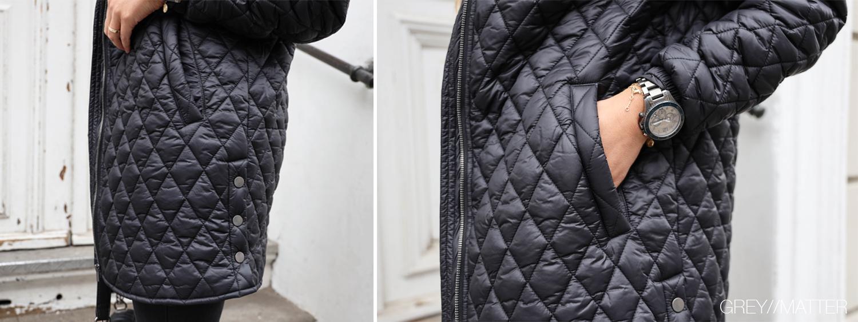 greymatter-dunjakke-jakker-sorte-overgangsfrakker.jpg