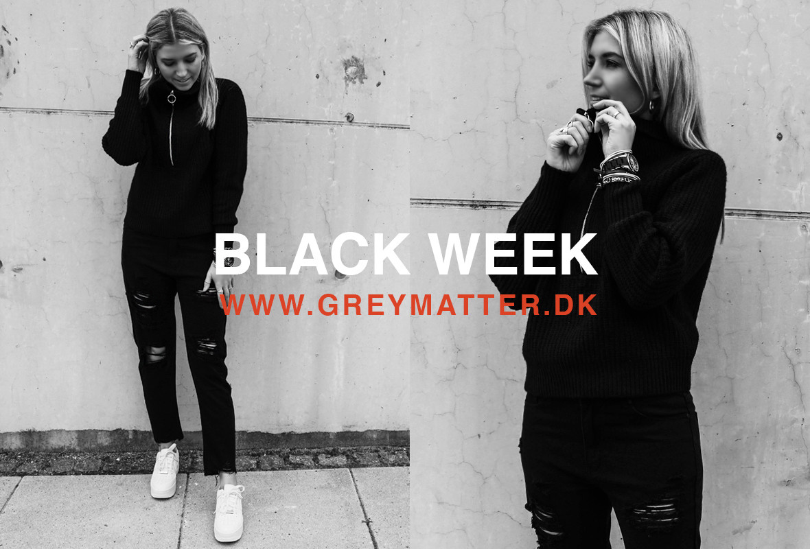 Black_friday_2020_greymatter_fashion_blackweek.jpg