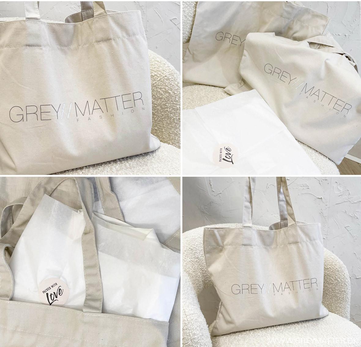 greymatter_fashion_konkurrencer.jpg