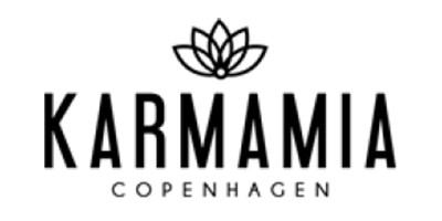 Karmamia Cph