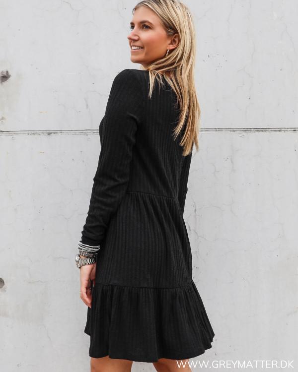 Vila kjole til hverdag