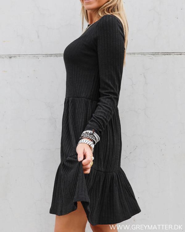 Hverdags kjole fra Vila