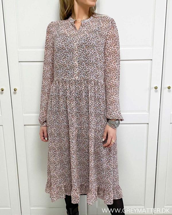 Limited edition Vila kjole hos Grey Matter