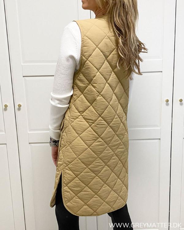 Vicooli Birch Waistcoat