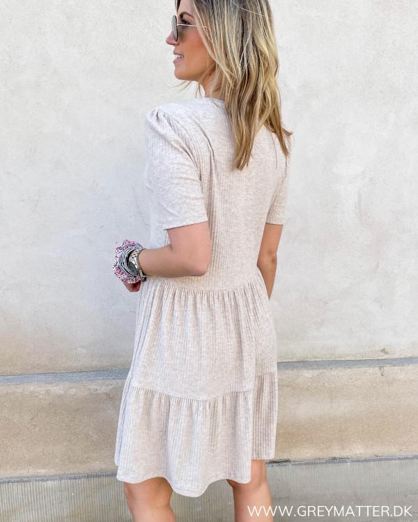Kjoler til kvinder hos Grey Matter