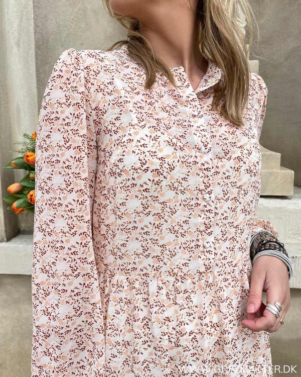 Modetøj til damer fra kendte mærker