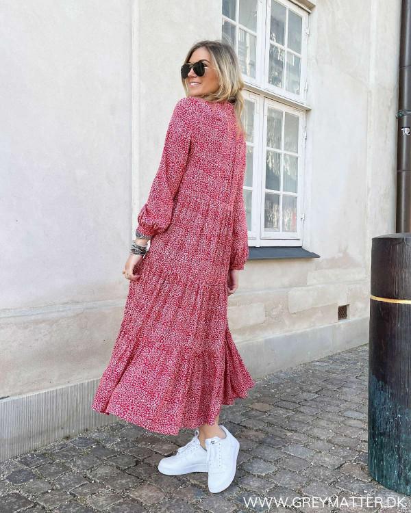 Modetøj online stort udvalg af kjoler