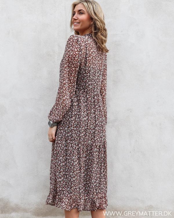 Vinahla Funkel Midi Dress