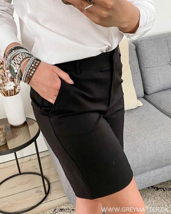 Shorts fra Vila