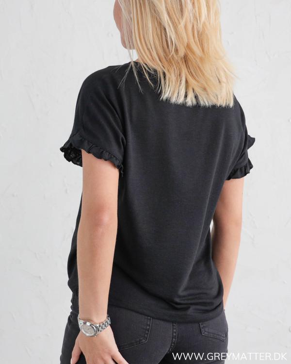 T-shirt set bagfra